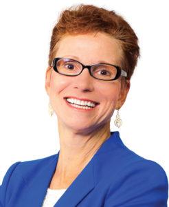 Dr. Jo Ann Lichten, nutrition, health, wellness, fitness expert, speaker, author