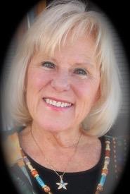 Diane Conway, funny motivational speaker, comedian, CA