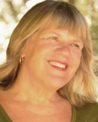 Linda Carroll, relationship expert, therapist, Oregon