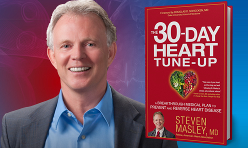 30 day heart tune up pdf